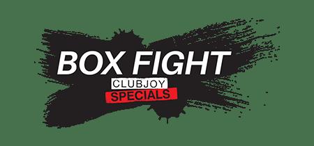 ClubJoy Box Fight